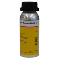 Sika Primer 206 G+P - 250 ML Bottle 91572