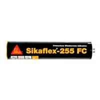 Sikaflex 255 FC High Strength, Elastic Adhesive - 255FC