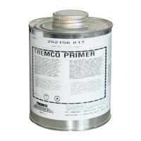 Tremco Porous Surface Primer #171 - 1 Quart Can 271171817