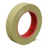"3M Scotch Fine Line 1/4"" Masking Tape #265 70006447455"