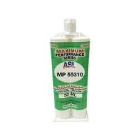ASI MP55310 High Performance Methacrylate Adhesive 2 Part 50 Mil MP55310