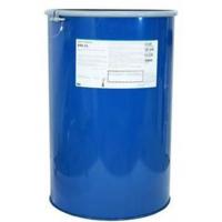 Dow Corning 890 SL Silicone Concrete Joint Sealant - 50 Gallon Drum - 890SL-50