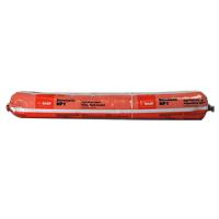 BASF MasterSeal NP 1 Black Polyurethane Sealant Sausage NP1BLS