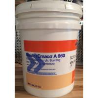 BASF MasterEmaco A 660  - 5 Gallon - A660