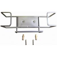 Ammex Wire Glove Dispenser - Case of 10 AGD-W1