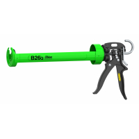 Albion 1 Quart B-Line High Thrust Caulking Gun B26Q
