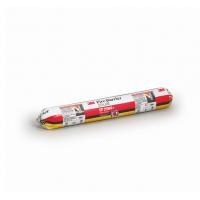 3M Fire Barrier Sealant CP 25WB+ - CP-25WB+20OZ