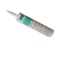 Dow Corning Contractors Weatherproofing Precast White Sealant Cartridge CWSPW