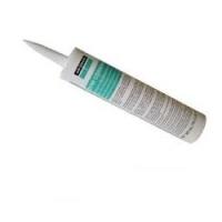 Dow Corning Contractors Weatherproofing White Sealant Cartridge CWSW