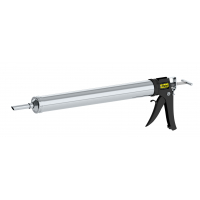 Albion 30 Ounce Special Deluxe Manual Bulk Sealant Gun DL-59-T13