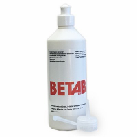 Dow Betabrade F1 Surface Contamination Remover - 17 Ounce Bottle - 287087