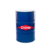 Dow 700 Industrial Grade One-Part 100% Silicone Black RTV Sealant - 54 Gallon Drum 700BL-54GAL