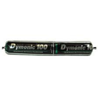 Tremco Dymonic 100 Limestone High Performance High Movement Polyurethane Sealant Sausage 965805385