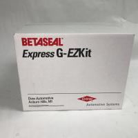 Dow BETASEAL Express+ G-EZKit - EXPRESSEZKIT