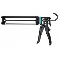 Irion America FX7-90 Professional Grade Sealant Gun 571164