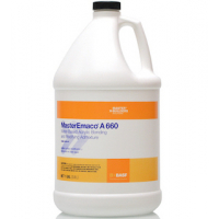 BASF MasterEmaco A 660 - 1 Gallon A660-1GAL
