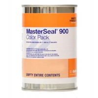 Basf Masterseal 900 Color Pack - Limestone - 273-P