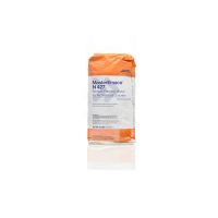 BASF MasterEmaco N 427 Smooth Textured Patching Mortar for Architectural Concrete N427