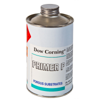 DOWSIL Construction Primer P - 1 Pint Bottle Primer-P