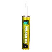 Tremco Vulkem 116 Gray High Performance Polyurethane Sealant Cartridge 426712 323