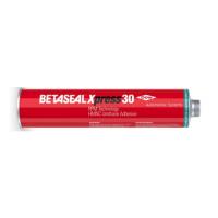 Dow Betaseal Xpress30 HMNC Urethane Adhesive Cartridge - Xpress30