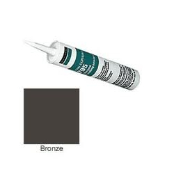 Dow Corning 795 Bronze Silicone Building Sealant 795BRZ