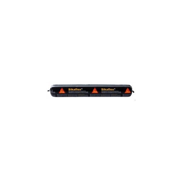 Sikaflex 221 Black Multi-Purpose One Component Polyurethane Sealant/Adhesive 20.3 Fluid Ounce Sausage 221BLS
