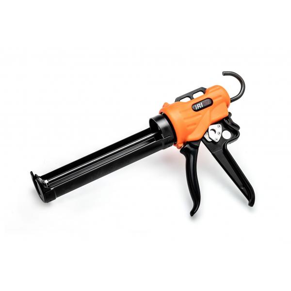 Irion America eXcePt 310 Sealant Gun 200001