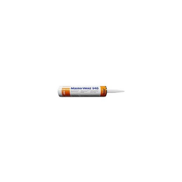 MasterWeld 948  Premium, Gun Grade Polyurethane Adhesive - MW948