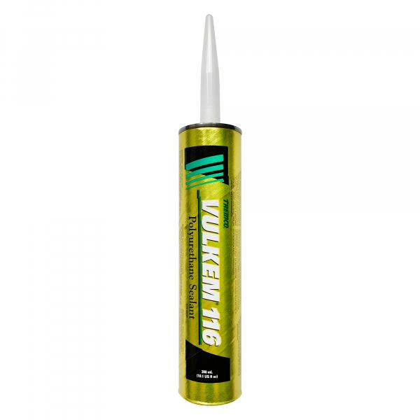 Tremco Vulkem 116 Gray High Performance Polyurethane Sealant Cartridge 426712323