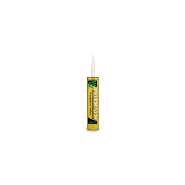 Tremco Vulkem 116 Almond High Performance Polyurethane Sealant Cartridge 426724 323