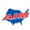 AIM Supply Logo