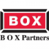 Box Partners Logo