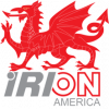 Irion-America Logo