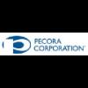 Pecora Logo