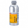 Sika Primer 210 250ml Bottle - 1425
